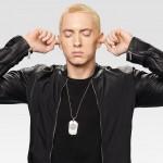 2014.05.27 - Eminem XXL 2014