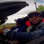 2014.05.30 - Trick Trick feat. Royce Da 5'9 – No Fly Zone