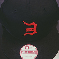 AUTOGRAPHED LIMITED EDITION DETROIT TRIBUTE BASEBALL HAT Every cap is personally signed by Eminem Limited edition Snapback Hat, no longer available anywhere else Backwards