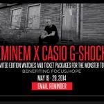Eminem_LND_header_email