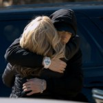 """Eminem's """"Headlights"""" Video (Directed by Spike Lee)"""