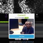Новая игра, которая проверит ваши знания о хип-хоп