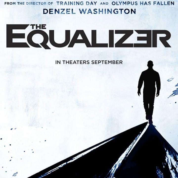 2014.06.11 - Eminem More Thursday Equalizer
