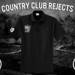 2014.06.13 - Pre-Order Shady Records Country Club Rejects Polo