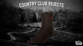 2014.06.13 - Pre-Order Shady Records Country Club Rejects Socks
