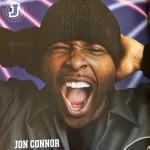 Jon Connor XXLFreshmen Class 2014