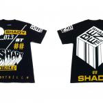 2014.07.18 - Shady Records x Been Trill - Balanced Ideals T-Shirt (Black)