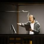 Eminem - No Love. Signed and numbered by Jeremy Deputat.