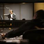 Eminem - No Love (Signed and numbered by Jeremy Deputat)