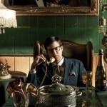 Mayer Hawthorne - A Strange Arrangement (Signed and numbered by Jeremy Deputat)