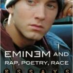 Новая книга об Eminem'e выйдет в ноябре