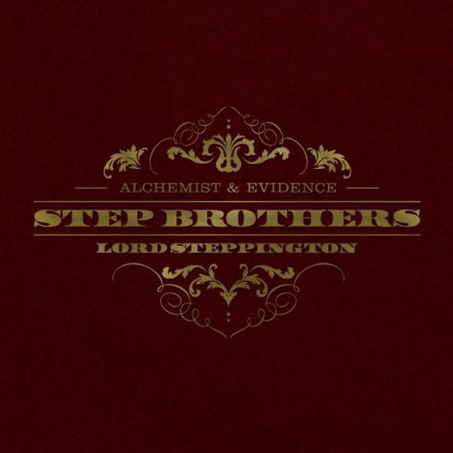 Интервью: Step Brothers рассказали о Скоте Каане, правилах в студии и о прекращении конфликта Evidence с Эминемом