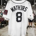 2014.08.21 - Eminem Majestic Athletic Monster Tour 3