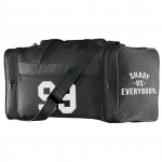Shady VS Everybody Hot Weather Pack Duffel Bag