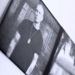 Eminem MMLP2 2
