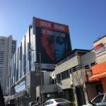 Eminem and Rihanna-The Monster Tour by-Elena Takmakova 07-08-2014 (Los Angeles)