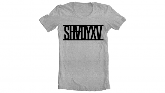 SHADYXV T-Shirt