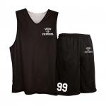 Shady VS Everybody Hot Weather Pack Jersey x Shorts Jersey