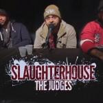 Slaughterhouse Total Slaughter