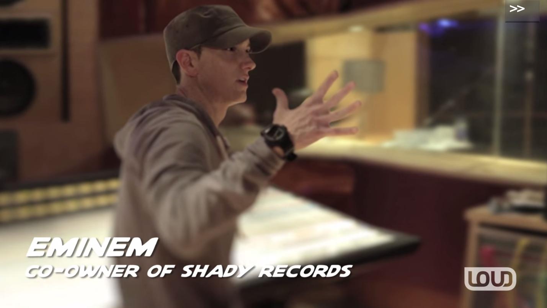 Shady Films Eminem'a подтвердили информацию о выходе второго сезона «Detroit Rubber»