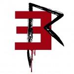 The Monster Tour logo