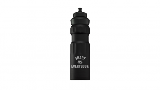 Shady VS Everybody Hot Weather Pack Water Bottle
