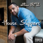 Новости от Joell Ortiz: новые треки, трек-лист альбома и фристайл