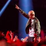 Как Eminem получил семь номинаций на MTV Video Music Awards?