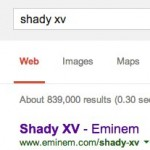 shady_xv_google