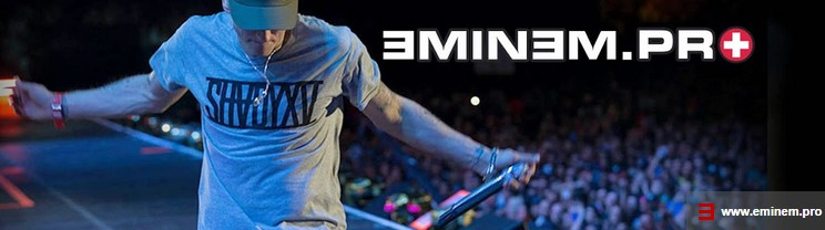 Eminem PRO YouTube