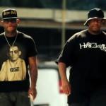 2014.09.16 - DJ Premier and Royce Da 5'9″ PRhyme