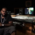 2014.09.22 - Crooked I Talks SMH Records Signing, Suge Knight & More 2