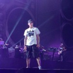 Eminem - Music Midtown (at Piedmont Park, Atlanta) September 20, 2014 за кулисами.jpg
