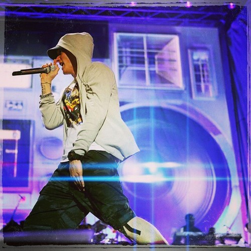 Eminem - Music Midtown (at Piedmont Park, Atlanta) September 20, 2014 за кулисами.jpg