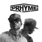 Royce Da 59 PRhyme project with DJ Premier