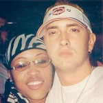 Eve & Eminem