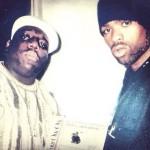 The Notorious B.I.G. & Method Man
