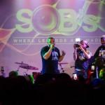 "Joell Ortiz ""House Slippers"" Album Release Concert"