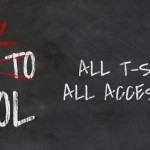 EMINEM X SHADY RECORDS BACK TO SCHOOL SALE