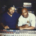 Ice Cube & DMX