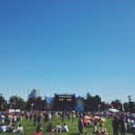 01 Eminem at Austin City Limits Music Festival 2014.10.04