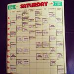 02 Eminem at Austin City Limits Music Festival 2014.10.04