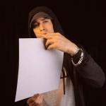 2014.10.13 - 12.36.20-PM Eminem Teases SHADYXV Album Cover