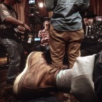 2014.10.20 - Yelawolf Whiskey In A Bottle 5