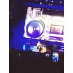 Eminem Austin City Limits October 11, 2014