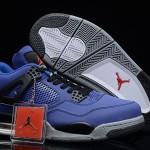 Air-Jordan-4-IV-Eminem-Encore[1]