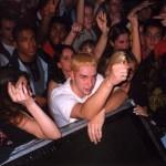 Они увидели свет с Эминемом как сиамские близнецы, но их разделили ещё при рождении. Теперь он живёт в Германии / Eminem's Siamese Twin Brother Separated At Birth - Living In Germany