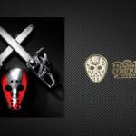 SHADYXV PRE-ORDER 2 DISC CD AND PIN SET