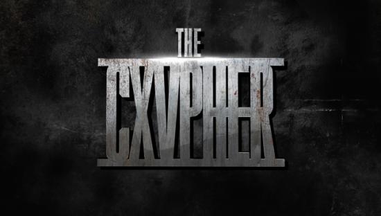 2014.11.07 - Eminem, Slaughterhouse, Yelawolf — SHADYXV CXVPHER