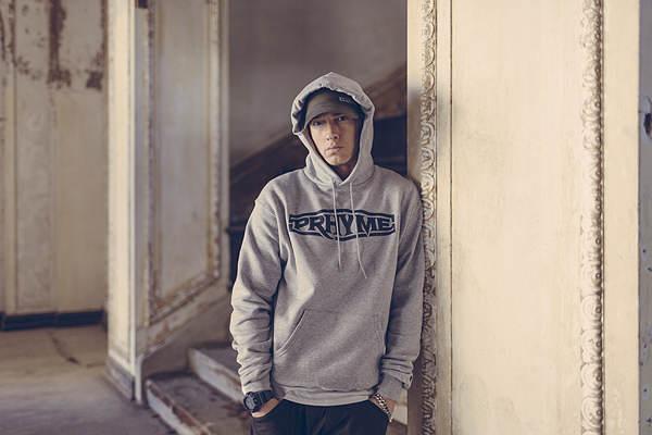 Спустя пятнадцать лет работы Shady Records, Eminem с командой говорят о хип-хопе, полученных уроках и о новом Детройте. Часть первая